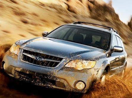 2009-subaru-outback-25-i-limited-pic-65163